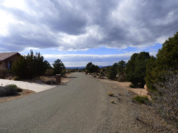5530 W. Halcyone, Prescott, AZ 86305 Photo 2
