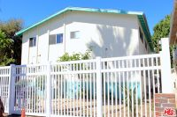 Home for sale: 5719 Hazeltine Avenue, Sherman Oaks, CA 91401
