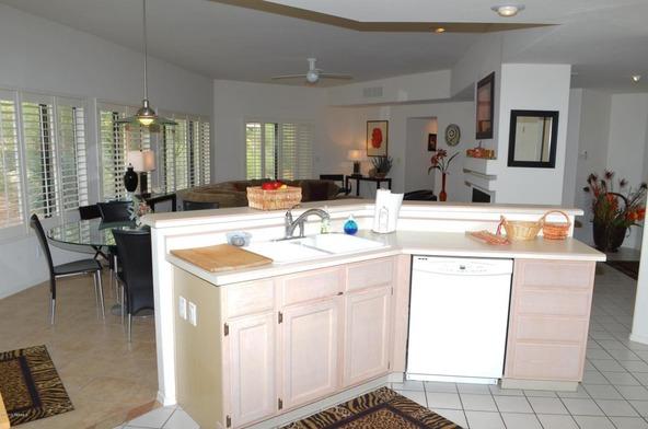 6360 N. Craycroft, Tucson, AZ 85750 Photo 17