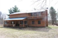 Home for sale: 7063 Richardson Rd., Harrisville, NY 13648