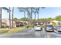 Home for sale: 9759 86th Ave. #9759, Seminole, FL 33777