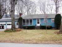 Home for sale: 16 Robinson Avenue, Bennington, VT 05201