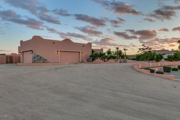 3135 W. Oberlin Way, Phoenix, AZ 85083 Photo 22