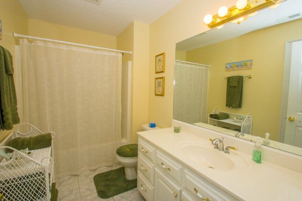 3200 Mariner Cir., Orange Beach, AL 36561 Photo 10