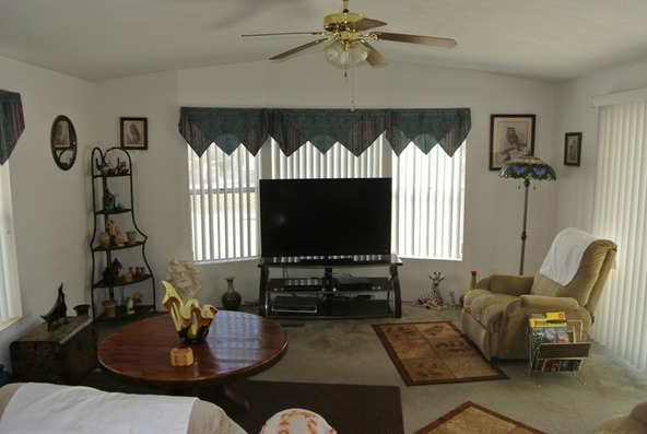 13132 E. 53 St., Yuma, AZ 85367 Photo 7