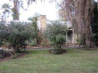 Home for sale: 153,143,133 Rio Vista Dr., Sopchoppy, FL 32358