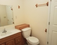 Home for sale: 958 E. 3rd St., Douglas, AZ 85607