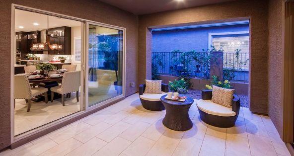 1427 E Milada Drive, Phoenix, AZ 85042 Photo 18