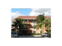 Home for sale: 17650 N.W. 68 Ave. # A3005, Hialeah, FL 33015