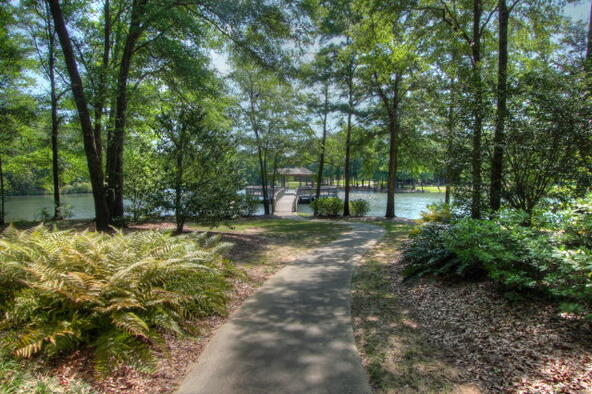 127 Willow Lake Dr., Fairhope, AL 36532 Photo 5
