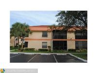 Home for sale: 2848 Carambola Cir. S. 19119, Coconut Creek, FL 33066
