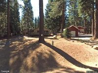 Home for sale: Manzanita, Lake Almanor, CA 96137