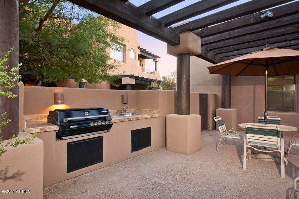 28532 N. 102nd St., Scottsdale, AZ 85262 Photo 25