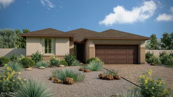 1274 Brentwood Way, Chino Valley, AZ 86323 Photo 2