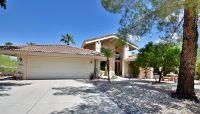 Home for sale: 18448 E. Paseo Verde Dr., Rio Verde, AZ 85263