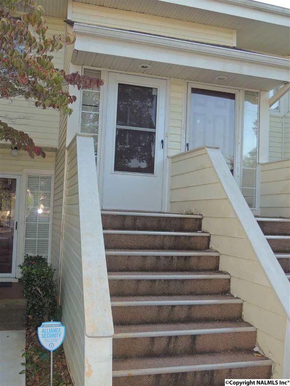1155 Old Monrovia Rd., Huntsville, AL 35806 Photo 1