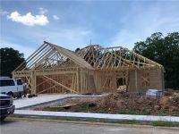 Home for sale: 305 Baker St., Pea Ridge, AR 72751