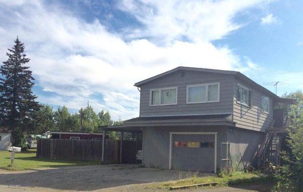 4407 Forrest Rd., Anchorage, AK 99517 Photo 3