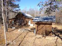 Home for sale: 331 Murray Rd., Homer, GA 30547