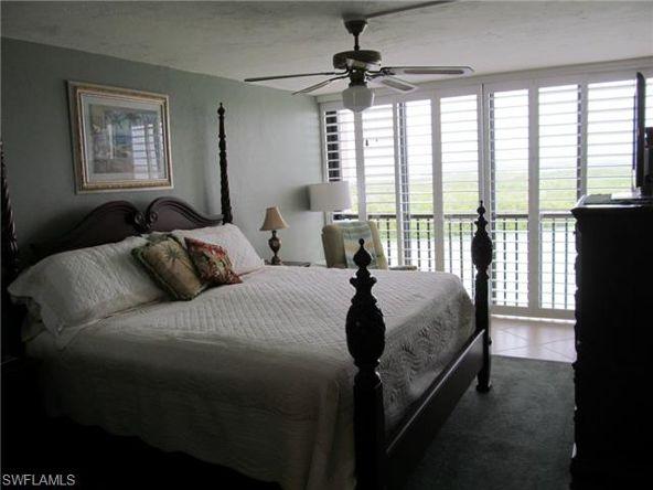 26131 Hickory Blvd. ,#9b, Bonita Springs, FL 34134 Photo 11
