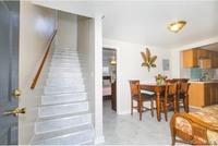 Home for sale: 45-067 Waikalua Rd., Kaneohe, HI 96744