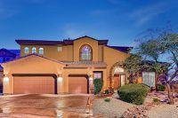 Home for sale: 3511 E. Tracker Trail, Phoenix, AZ 85050