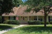 Home for sale: 632 Bay Cliffs Rd., Gulf Breeze, FL 32561