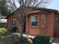 Home for sale: 579 Lemona St., Woodlake, CA 93286