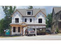 Home for sale: 1115 Bank St. S.E., Smyrna, GA 30080
