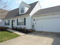 Home for sale: 624 Windsor Ln., Sagamore Hills, OH 44067