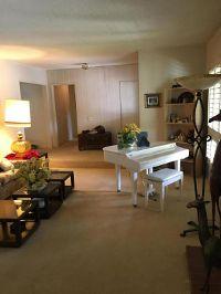 Home for sale: 1065 Warwick Avenue, Thousand Oaks, CA 91360