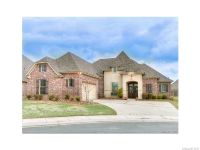 Home for sale: 519 Falling Water Cir., Bossier City, LA 71112
