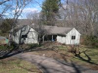 Home for sale: 30 Walkley Hill Rd., Haddam, CT 06438