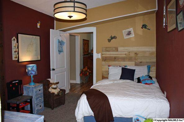 406 Mount Vernon Rd., Boaz, AL 35957 Photo 26