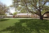 Home for sale: 4708 Willow Ln., Dallas, TX 75244