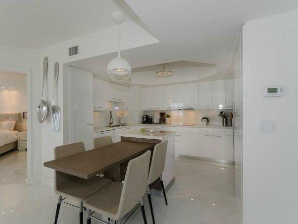 6301 Collins Ave. # 2706, Miami Beach, FL 33141 Photo 5