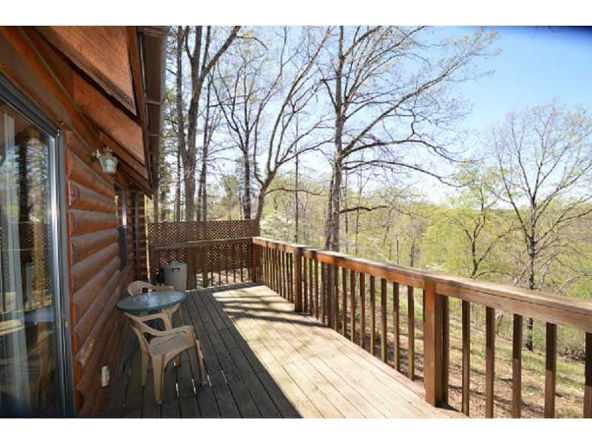 13819 187 Hwy., Eureka Springs, AR 72631 Photo 14
