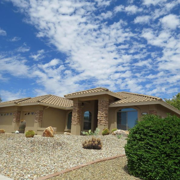 11026 E. Monte Avenue, Mesa, AZ 85209 Photo 47