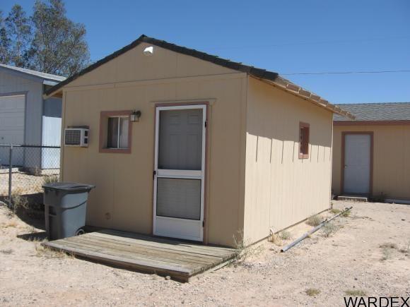 5212 E. Casa Grande Dr., Topock, AZ 86436 Photo 18