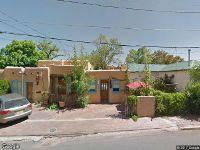 Home for sale: W. Manhattan # A Ave., Santa Fe, NM 87501