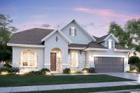 Home for sale: 2407 Sandy Ridge Court, Sugar Land, TX 77479