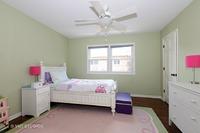 Home for sale: 2666 Prairie Avenue, Evanston, IL 60201