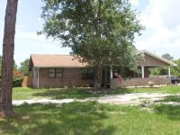 Home for sale: 2489 Lineberry Ln., Malabar, FL 32950