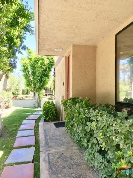 2501 N. Indian Canyon Dr., Palm Springs, CA 92262 Photo 37