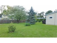 Home for sale: 4611 Greenbriar Dr., Gorham, NY 14424