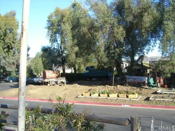 32232 del Obispo St., San Juan Capistrano, CA 92675 Photo 27