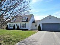 Home for sale: 32 Briana Ln., Lisle, NY 13797