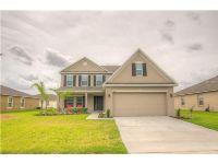 Home for sale: 1103 Alta Vista Dr., Haines City, FL 33844