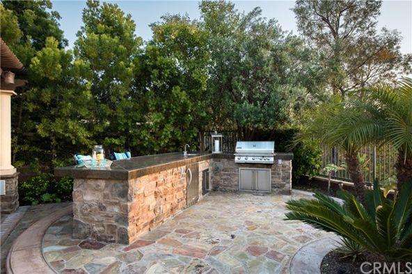 31 View Terrace, Irvine, CA 92603 Photo 27