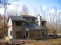 Home for sale: 98 Ridge Rd., Davis, WV 26260